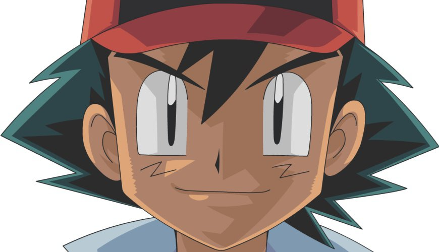 hechos-pokemons-9