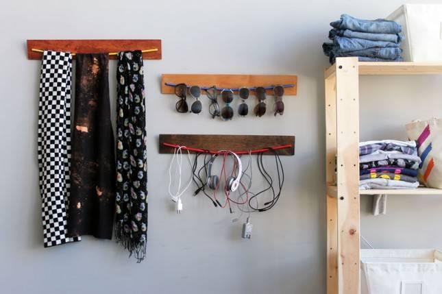 estas 20 ideas para ordenar tu casa te alegrar n el d a difundir org. Black Bedroom Furniture Sets. Home Design Ideas