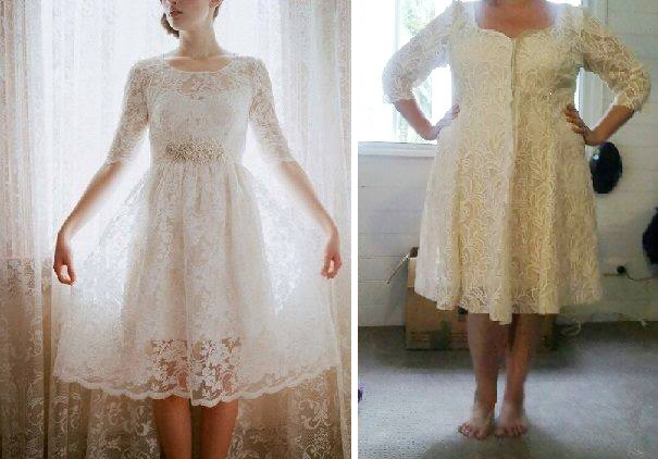 horror-wedding-dresses-scam-cheap-real-versus-model-11__605