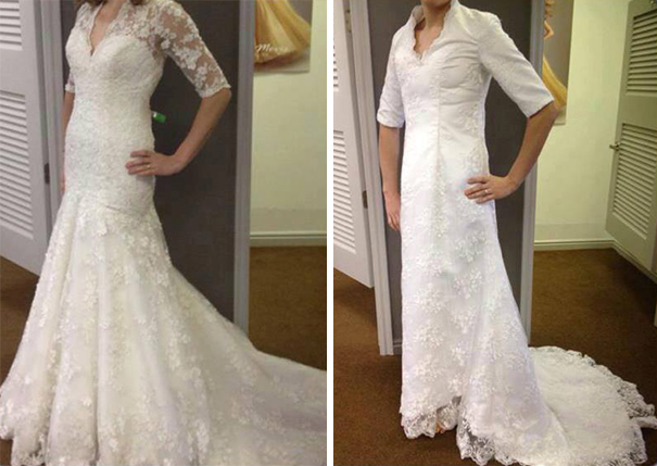 horror-wedding-dresses-scam-cheap-real-versus-model-13__605