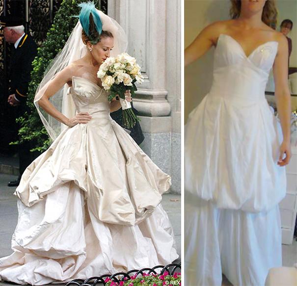 horror-wedding-dresses-scam-cheap-real-versus-model-14__605