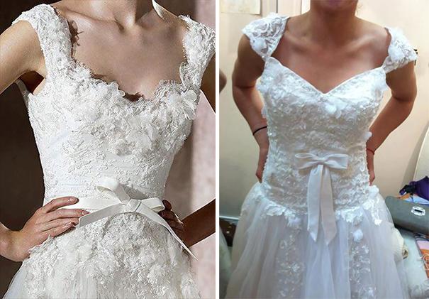 horror-wedding-dresses-scam-cheap-real-versus-model-17__605