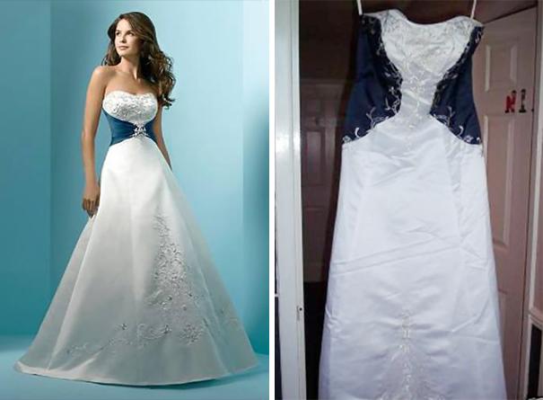 horror-wedding-dresses-scam-cheap-real-versus-model-18__605