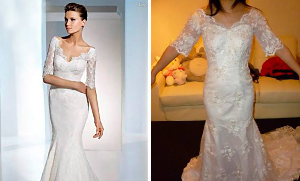 horror-wedding-dresses-scam-cheap-real-versus-model-1__605