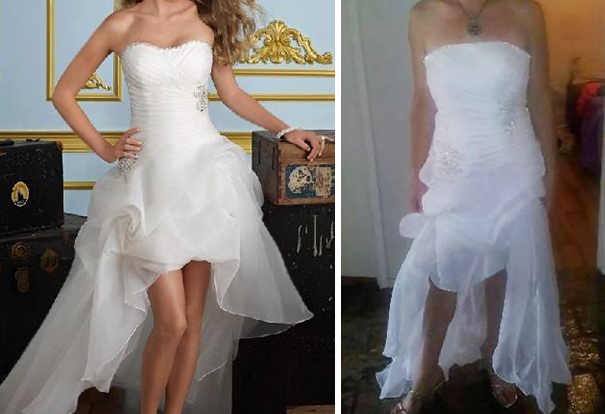 horror-wedding-dresses-scam-cheap-real-versus-model-20__605