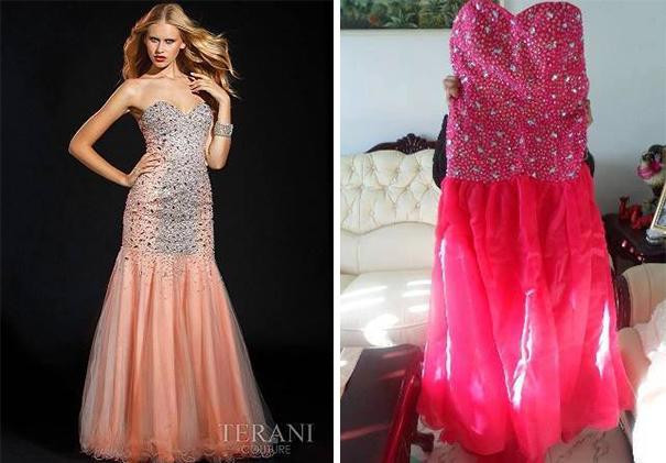 horror-wedding-dresses-scam-cheap-real-versus-model-23__605