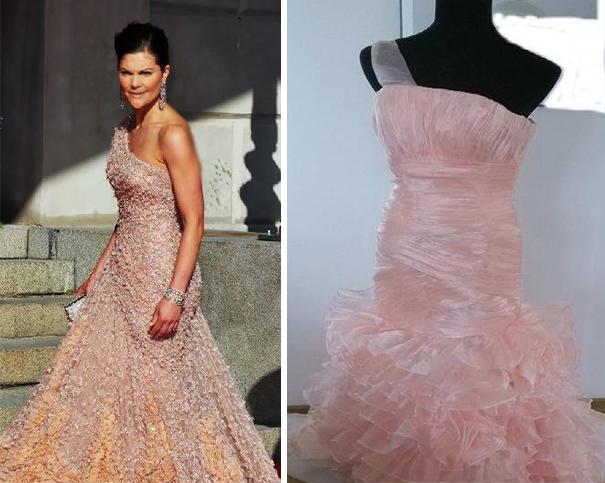 horror-wedding-dresses-scam-cheap-real-versus-model-26__605