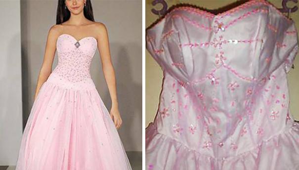 horror-wedding-dresses-scam-cheap-real-versus-model-30__605