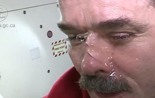 lagrima-astronauta-internet