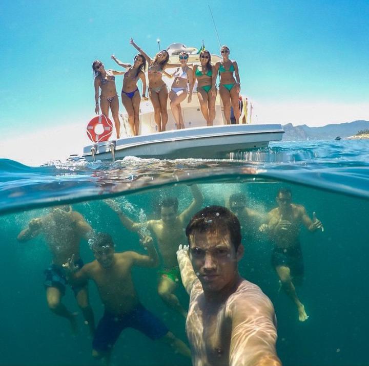 mejor-selfie-1