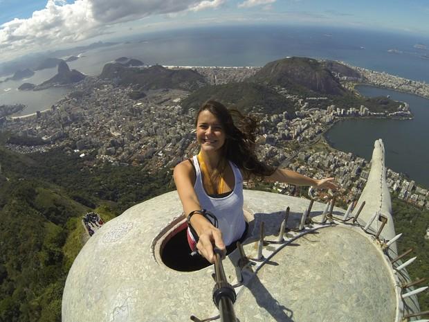 mejor-selfie-7