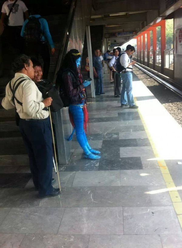 metro-18-600x818