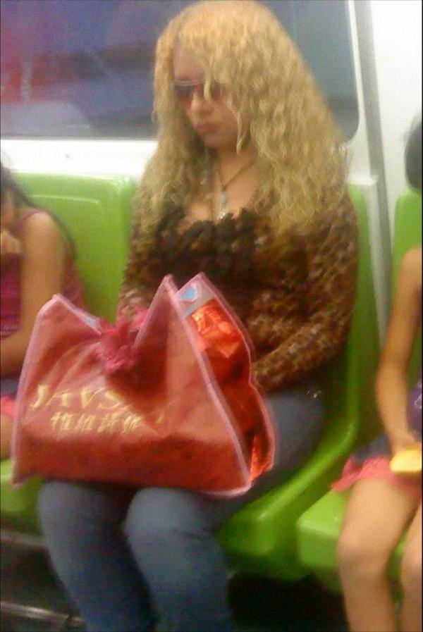 metro-23-600x897