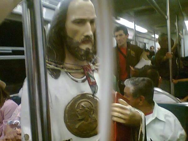 metro-mexico-4-600x450
