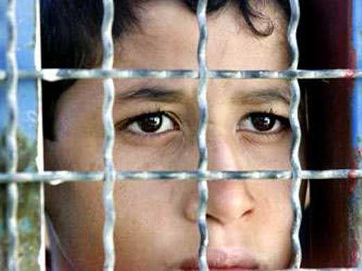 nino_palestino_preso