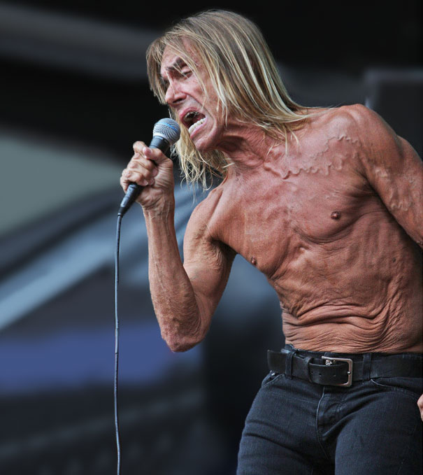 pareidolia-iggy-pop__605
