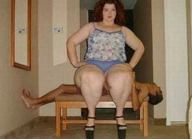 parejas-extranas-mujer-obesa-hombre-extra-delgado