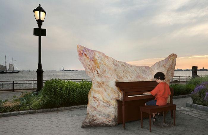 pianos-calle-mundo11