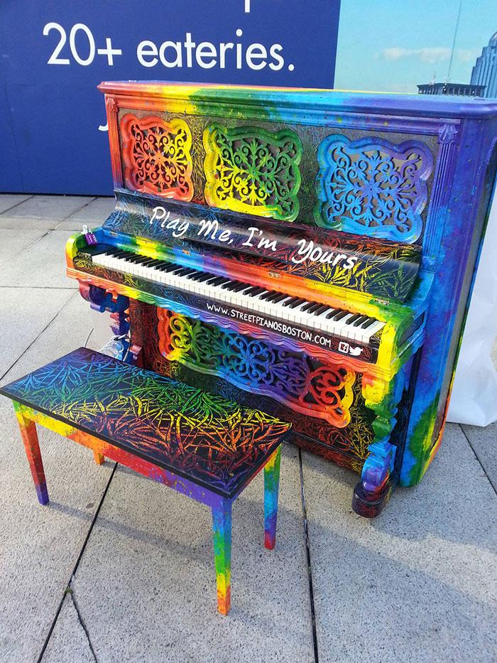 pianos-calle-mundo12