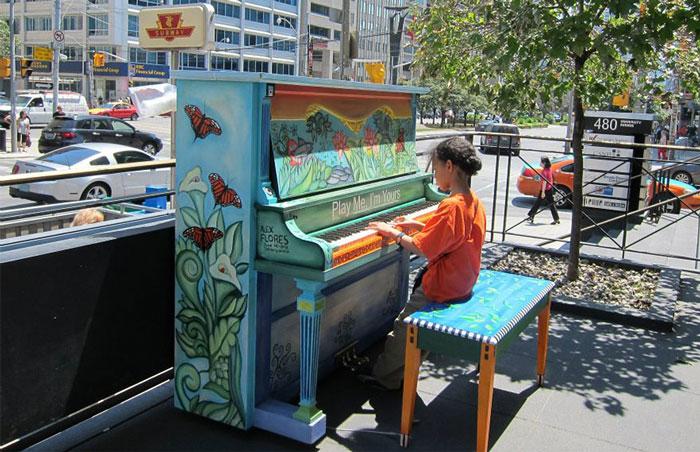 pianos-calle-mundo14