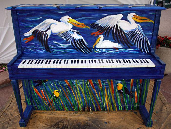 pianos-calle-mundo15