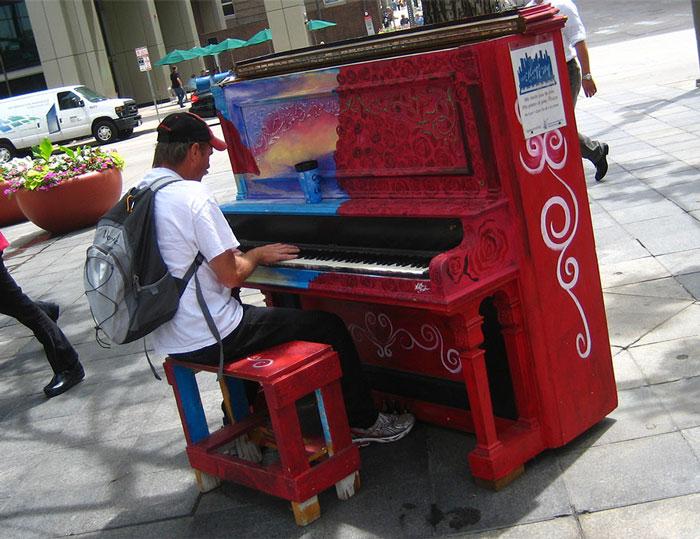 pianos-calle-mundo16