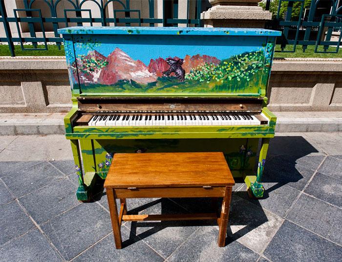 pianos-calle-mundo17
