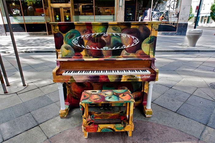 pianos-calle-mundo20