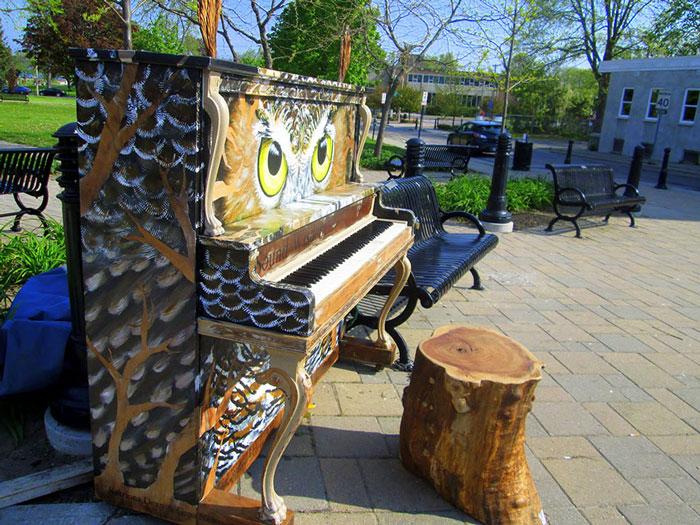 pianos-calle-mundo4