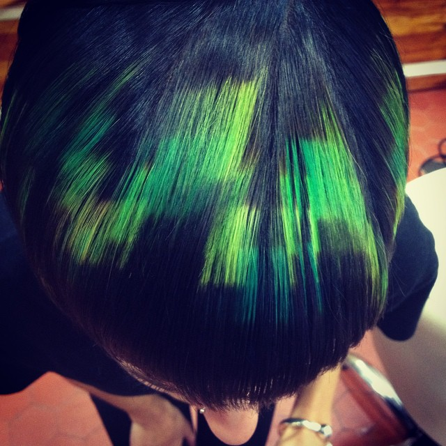 pixelated-hair-color-x-presion-9