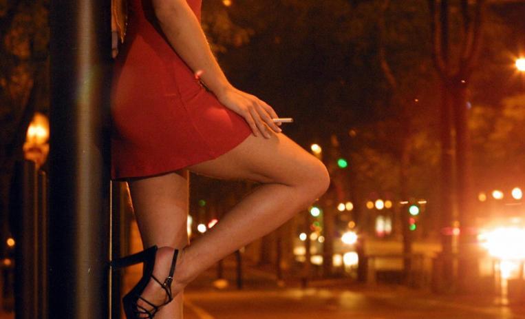 videos caseros con prostitutas el oficio mas antiguo del mundo
