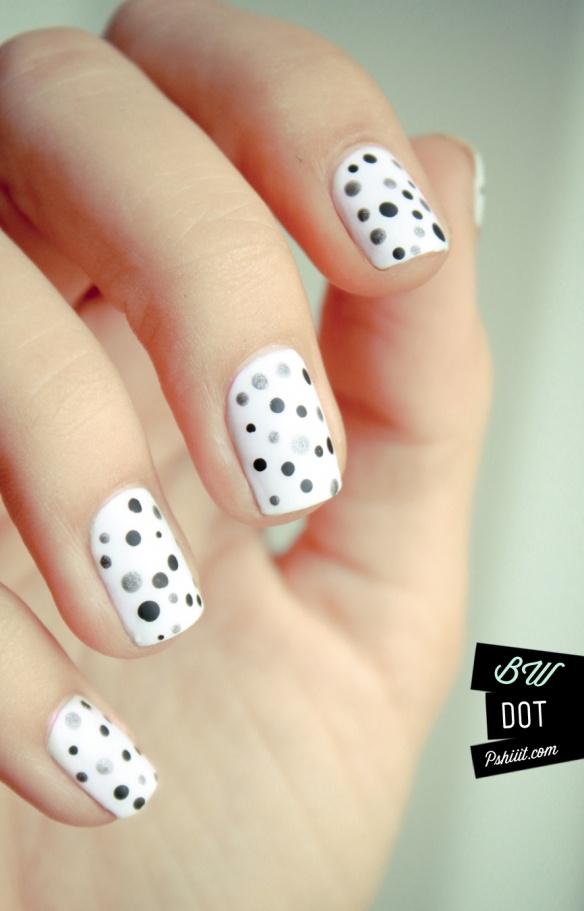 puntos-negros-unas