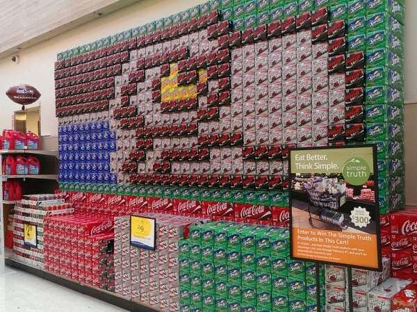 refresco-del-arte-pueden-supermercados-10