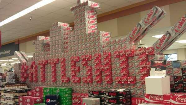 refresco-del-arte-pueden-supermercados-11