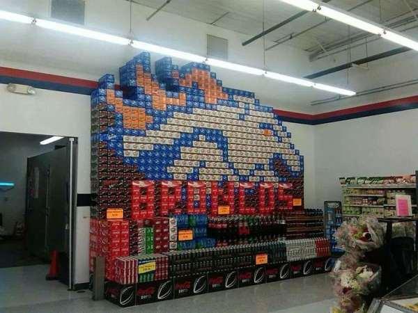 refresco-del-arte-pueden-supermercados-13