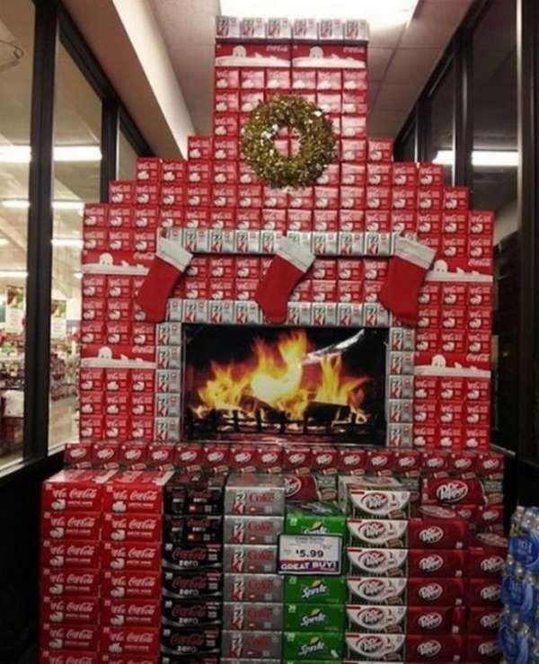refresco-del-arte-pueden-supermercados-14