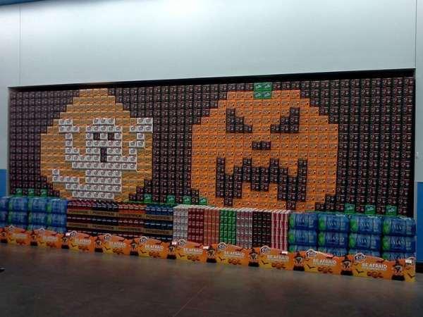 refresco-del-arte-pueden-supermercados-15