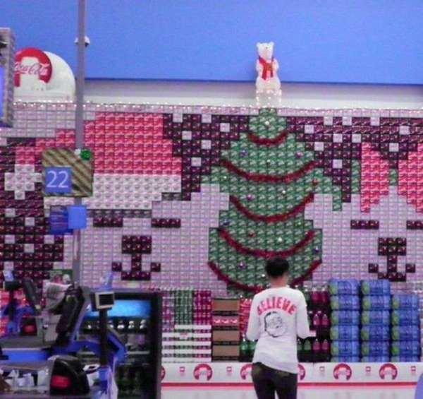 refresco-del-arte-pueden-supermercados-16