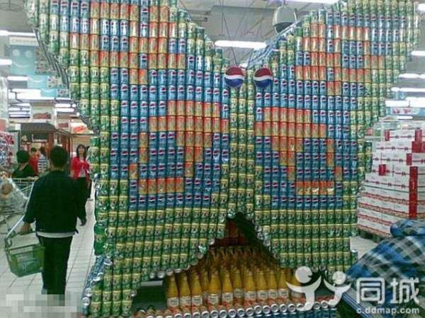 refresco-del-arte-pueden-supermercados-17