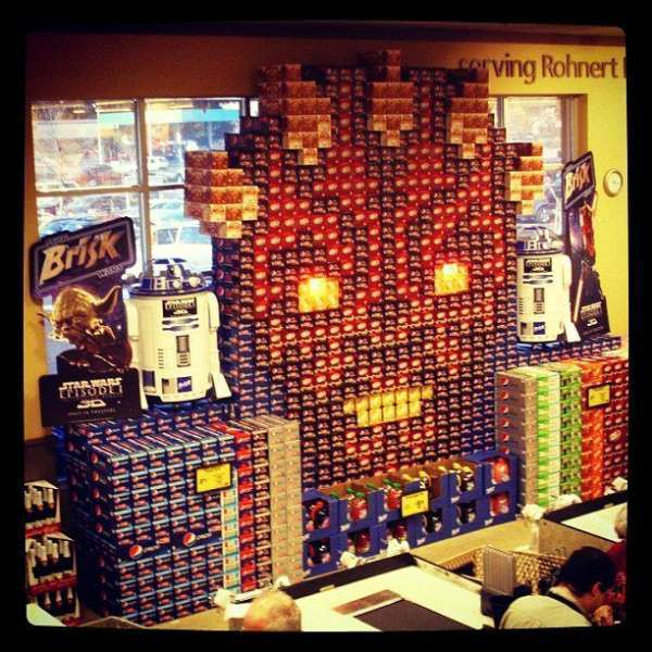 refresco-del-arte-pueden-supermercados-18
