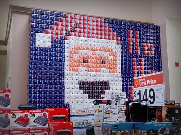 refresco-del-arte-pueden-supermercados-19