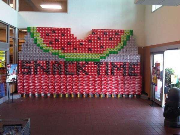 refresco-del-arte-pueden-supermercados-2