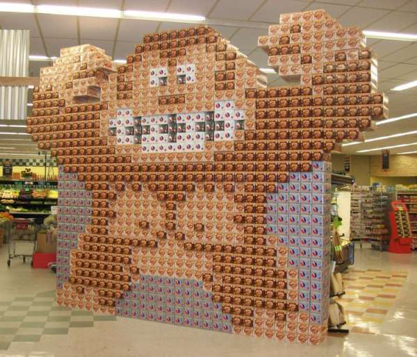 refresco-del-arte-pueden-supermercados-21