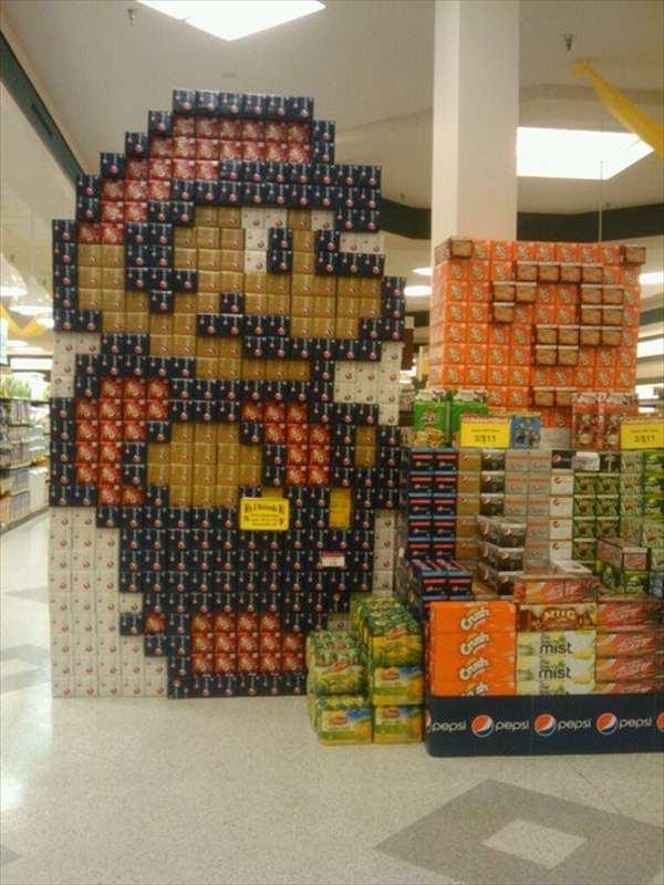 refresco-del-arte-pueden-supermercados-22