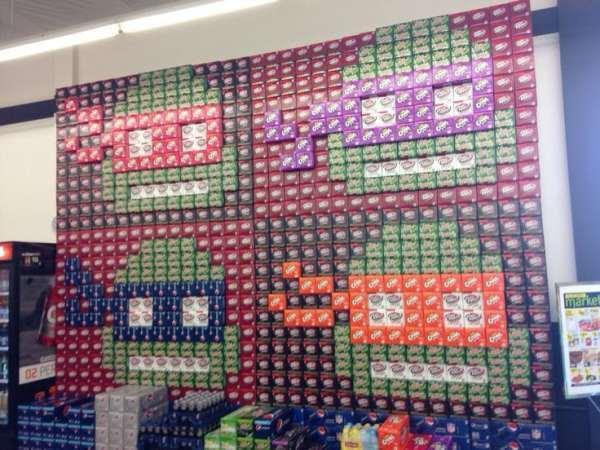 refresco-del-arte-pueden-supermercados-3
