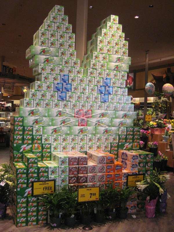 refresco-del-arte-pueden-supermercados-4