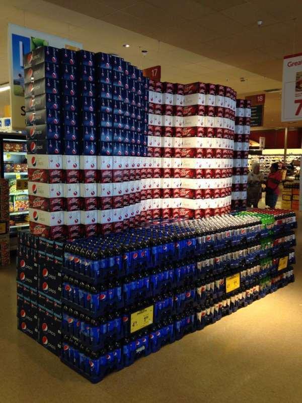 refresco-del-arte-pueden-supermercados-5