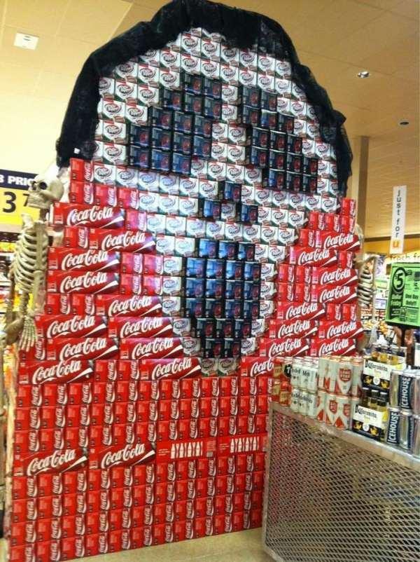 refresco-del-arte-pueden-supermercados-6