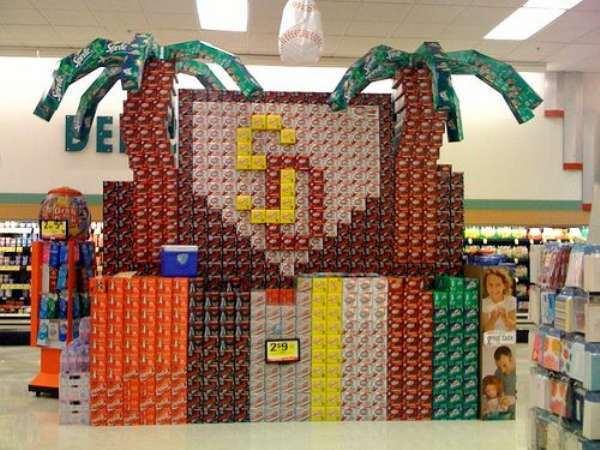 refresco-del-arte-pueden-supermercados-7