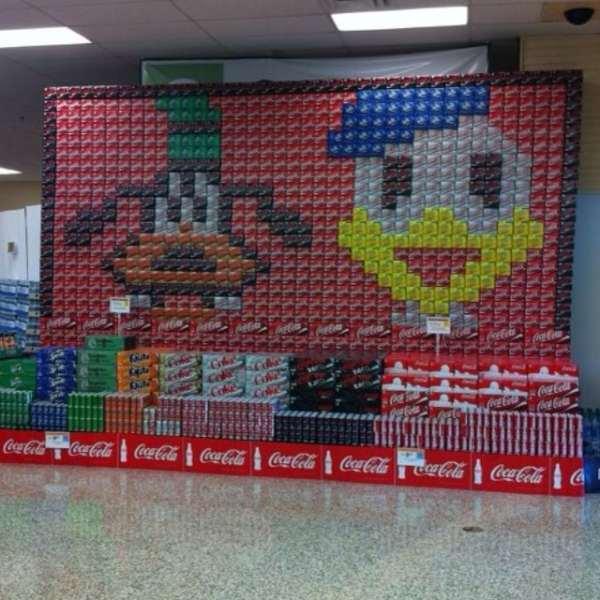 refresco-del-arte-pueden-supermercados-8